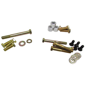 KRC 16312910 Hardware Kit for 16312610