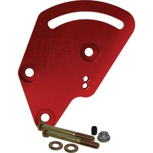 KRC 31516000 360 Dodge Pump Mounting Bracket Only