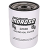 Moroso 22460 Chevy Long Style Racing Oil Filter