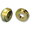 Moroso Bushing Kit Carb Linkage