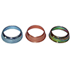 Moroso Indexing Washers 14Mm Taper