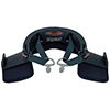 NecksGen REV Head and Neck Restraint System - Adult