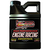 Pro-Blend 1600 High Performance Racing Engine Concentrate - 16 Oz
