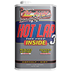 Pro-Blend 3030 Hot Lap 3 Inside Tire Prep - 32 Oz