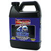 Pro-Blend 4032 40 Below Radiator Treatment - 32 Oz