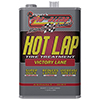 Pro-Blend 5000 Hot Lap Victory Lane Tire Treatment - 1 Gallon