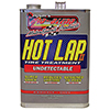 Pro-Blend 6000Ts2W Hot Lap Ii Undetectable Tire Treatment - 1 Gallon
