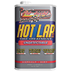 Pro-Blend 6032 Hot Lap Ii Undetectable Tire Treatment - 32 Oz