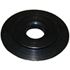 Quantum 200-3061 Replacement Cutting Wheel