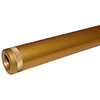 BSC Gold Radius Rods