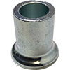 Tapered Steel Spacer 1/2