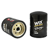 WIX High Efficiency Endurance Spin-On Racing Oil Filter 51061R