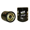WIX High Efficiency Endurance Spin-On Racing Oil Filter 51222R