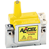 ACCEL 11076 High Output SuperCoil - 1991-2002 Honda/Acura 4-Cylinder