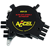 ACCEL 59125 GM Opti-Spark II Performance Replacement Distributor
