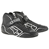 Alpinestars Tech 1-Z Driving Shoes - FIA 8856/2000