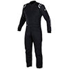 Alpinestars GP Race Suit - SFI 3.2A/5