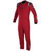 Alpinestars Delta Racing Suit - SFI 3.2A/5