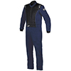 Alpinestars Knoxville Racing Suit - SFI 3.2A/5