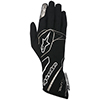 Alpinestars Tech 1-Z Racing Gloves - SFI 3.3
