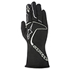 Alpinestars Tech 1 Race Racing Gloves - SFI 3.3