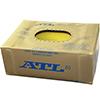 ATL 15 Gal. 24x18x10 100 Series Bladder w/ Foam