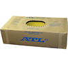 ATL 22 Gal. 33x17x9 100 Series Bladder w/ Foam