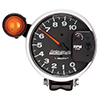 "Auto Meter 233904 Auto Gage Electrical 5"" Pedestal Tachometer Gauge, 0-10,000 RPM"