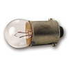 Auto Meter 3216 Replacement Bulb, 12 Volt, Qty. 2