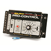 Auto Meter 5306 Pro-Control Shut Down, for Vertex Magneto OXC & Super Mag Ignition