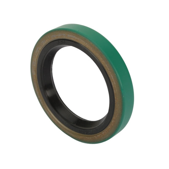 Bert 029 Front Oil Seal