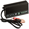 2 amp Braille Lithium Battery Charging Solutions - MICRO-LiTE INTENSITY SUPER 16