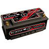 2020 Amps L 114 W 13.9 H 6.8 WEIGHT 4.5 Lithium ?Intensity Lightweight Carbon 12 Volt Battery - Carb