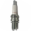 Champion 1006 RA59GC Racing Spark Plug