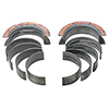 Clevite MS1039V Main Bearing Set