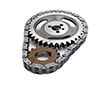 Comp Cams 3210 High Energy Timing Chain Set - Big Block Chevy