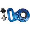 Q.C. Panhard Bracket kit (adjustable)