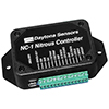 Daytona Sensors NC-1 Nitrous Controller and Vehicle Data Loggers 116001