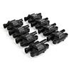 SmartSpark  Coil eight pack for GM LS2, LS3, and LS7 Engines