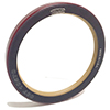 DRP 007-10570 Ultra Low Drag Wide Five Hub Seal
