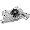 Water Pump Victor Pro Series Chevrolet 1955-95 262-400 C.I.D V8 Engines Standard Length Standard Rot