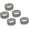 Camshaft Bearing Set
