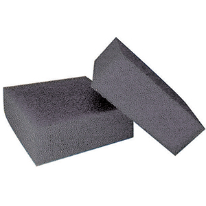 Jaz 360-122-11 22 Gal. Foam Kit For 122 Cells