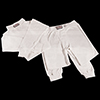 G-Force Flame Retardant Nomex Underwear