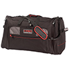 G-Force 1005 Equipment Bag