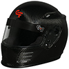 G-Force Revo Carbon Full Face Helmet SA15