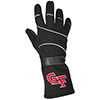 G-Force G6 SFI.5 Racing Gloves