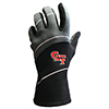 G-Force G7 Silicone Infused Racing Glove SFI 3.3/5