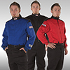 G-FORCE GF525 SFI 3.2A/5 Multi Layer Driving Suits 4525