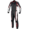 Alpinestars GP Tech Racing Suit - SFI 3.2A/5